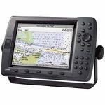 Garmin GPSMAP 2010 GPS Receiver