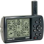 Garmin GPSMAP 196 Car GPS Receiver