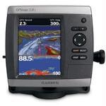 Garmin GPSMAP 531 GPS Receiver