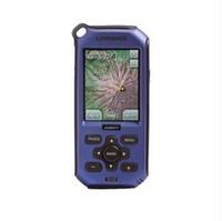 Lowrance Endura Sierra Handheld GPS Receiver