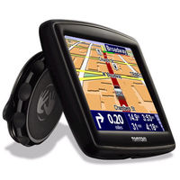 TomTom Xl 335 S Car GPS Receiver