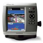 Garmin GPSMAP 546s GPS Receiver