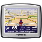 TomTom ONE LE Car GPS Receiver