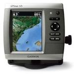 Garmin GPSMAP 526 GPS Receiver
