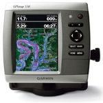 Garmin GPSMAP 536 GPS Receiver