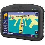 Goodyear GY500X Car GPS Receiver
