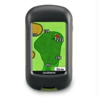 Garmin Approach G3 Handheld GPS Receiver