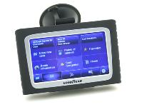 Goodyear GY-145 Car GPS Receiver