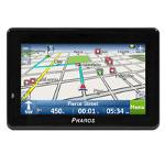 Pharos Science 250n GPS Receiver