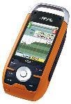 Magellan Triton 200 Handheld GPS Receiver