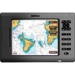 Simrad NX40 GPS Receiver