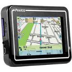 Pharos Science PDR200 Car GPS Receiver