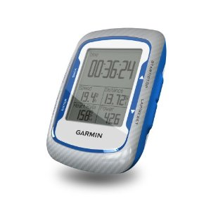 Garmin Edge 500 GPS Receiver