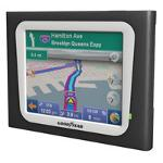 Goodyear GY-130 GPS Receiver