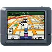 Garmin nuvi 265 Car GPS Receiver