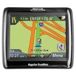 Magellan Roadmate 1210 Car GPS Receiver