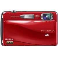 FUJIFILM FinePix Z70 Digital Camera