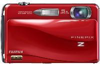 FUJIFILM FinePix Z707EXR