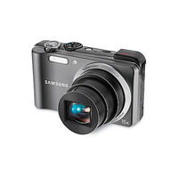 Samsung HZ35W Digital Camera