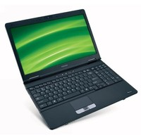 Toshiba Tecra A11-S3530  PTSE3U-00P00G  PC Notebook