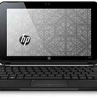 Hewlett Packard PAVILION 210  WE823UA  PC Notebook