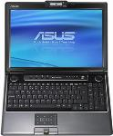 ASUS M50Sv-A1 PC Notebook