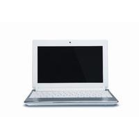 Gateway  LT2110u  99802638429  Netbook