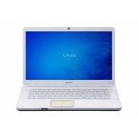 Sony VAIO VGN-NW330F W PC Notebook