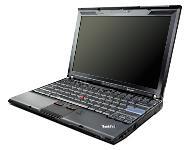 LENOVO TOPSELLER X201I I3-330M 2 13G - 2GB 250GB 12 1-WXGA W7P - 3249J2U 3249J2U PC Notebook