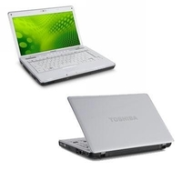 Toshiba 14  Satellite M505D-S4000WH Laptop PC with AMD Turion II Dual-Core Mobile Processor M520 and     883974369737  PC Notebook