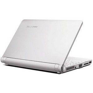 Lenovo IdeaPad S10-2  2957L3U  Netbook