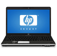 Hewlett Packard PAVILION DV7-3162NR  WA801UA  PC Notebook