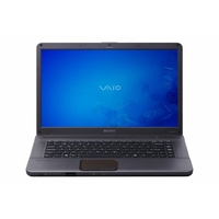 Sony VAIO VGN-NW320F T PC Notebook
