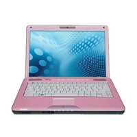 Toshiba Satellite U505-S2005PK PC Notebook