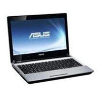 ASUS U30 2 26GHz Intel Core i3 Mobile Notebook - U30JC-A1