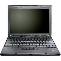 Lenovo ThinkPad X200  745889U  PC Notebook