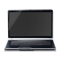Gateway NV7802U  LX WE802 005  PC Notebook