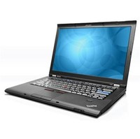 Lenovo ThinkPad T400s  281524U  PC Notebook