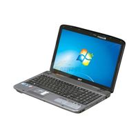 Acer Aspire 5740G-6979  LX PMB02 070  PC Notebook