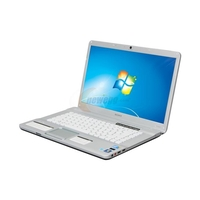 Sony VAIO VGN-NW350F S PC Notebook