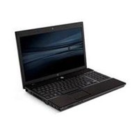 HP ProBook FN089UT Notebook - Celeron T3000 1 80 GHz - 15 60 2 GB DDR3 SDRAM - 250 GB HDD - DVD-Writ     FN089UTABA