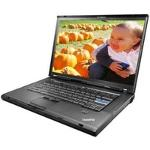 Lenovo ThinkPad T500  20564QU  PC Notebook