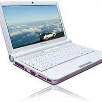 Lenovo IdeaPad S10-2  29572AU  Netbook