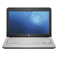 HP Mini 311 - 1 66 GHz  512KB L2  667Mhz FSB  160GB HD  1GB Memory  VL838AV 1455645  PC Notebook