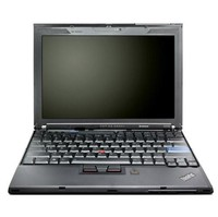 Lenovo ThinkPad X200  745869U  PC Notebook