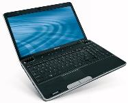 Toshiba A505-S6030 16 0 Notebook Laptops  PSAT9U-00K001