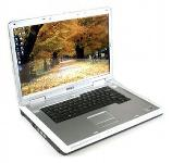 "Dell XPS M1710, Intel Core 2 Duo T2600 2.0 GHZ, 1 GB DDR2 SDRAM, 100 GB HD, DVDRW, 17"" WUXGA TFT LCD... (020964328026) PC Notebook"