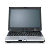 Fujitsu  XBUY-T4410-W7-003  PC Notebook