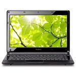 ViewSonic ViewBook Pro VNB132B 13 3-Inch Laptop  Black   VNB132B 7HUS 01  Netbook