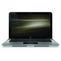 HP PAVILION ENVY 15-1150NR NOTEBOOK PC - WA843UAABA  WA843UA